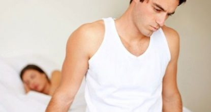 Фимоз у мальчиков и мужчин: лечение без операции и хирургически