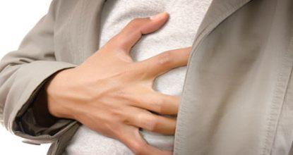Гипертрофия левого желудочка сердца, что это и как можно лечить?