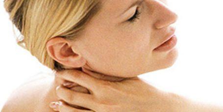 Головные боли при остеохондрозе шейного отдела: симптомы и лечение