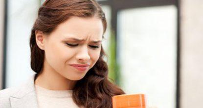 Горечь во рту: причины и лечение привкуса горечи, симптомы, осложнения