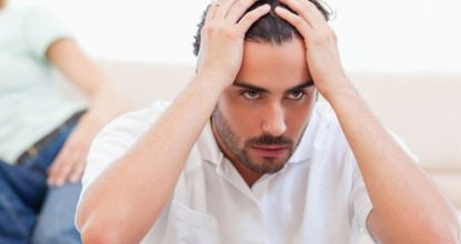 Хронический простатит: признаки, симптомы и лечение, таблетки и методики