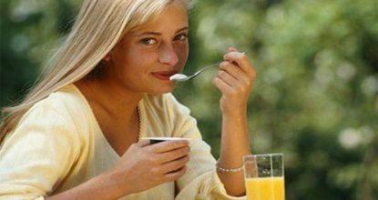 Кандидоз кишечника: формы, симптомы и лечение, диета
