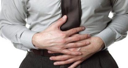 Кишечный грипп: симптомы и лечение, осложнения, проилактика