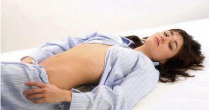 Киста бартолиновой железы: причины, лечение, виды операций