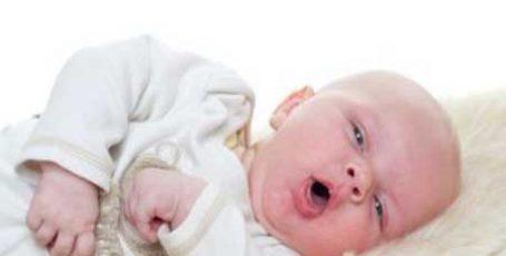 Коклюш у детей: симптомы и лечение, профилактика