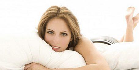 Кольпит: симптомы и лечение у женщин, причины и виды кольпита