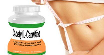 Л-карнитин для похудения — как принимать, какой лучше, побочные эффекты