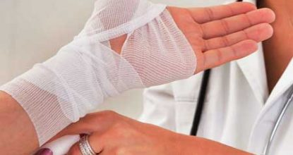 Гигрома — что это такое? Фото, методики лечения шишек на суставах, операция