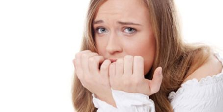 Микоплазмоз у женщин: симптомы и лечение, препараты, профилактика