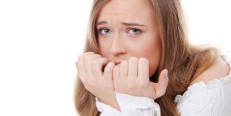 Киста яичка лечение народным методом