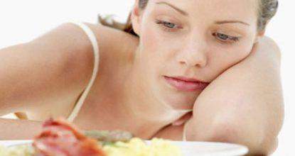 Минусы диеты Дюкана, противопоказания и вред