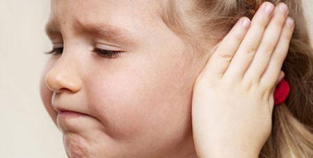 Отит среднего уха: симптомы и лечение, профилактика