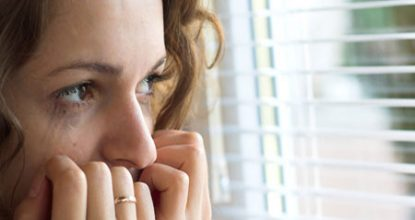 Панические атаки: причины, симптомы и методы лечения