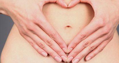 Передняя стенка матки: вопрос-ответ