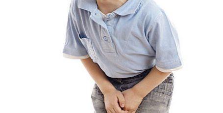 Пиелонефрит у детей: симптомы и лечение, формы болезни