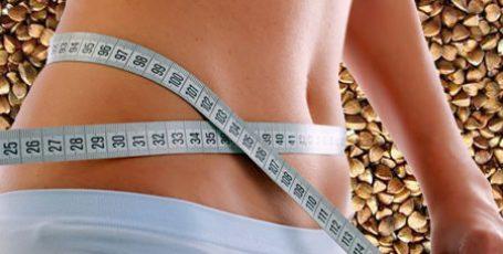 Гречневая диета для похудения: меню, плюсы и минусы, отзывы, противопоказания