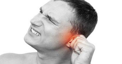 Болит ухо, что делать и как лечить в домашних условиях?