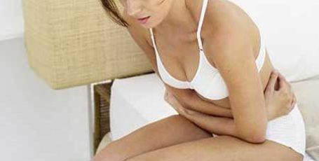 Эндометрит: причины, виды, симптомы и лечение