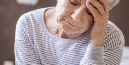 Атеросклероз сосудов головного мозга: симптомы и лечение, причины
