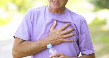 Пролапс митрального клапана 1,2 и 3 степени: лечение и прогноз