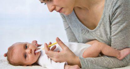 Рахит у детей: признаки, симптомы и лечение, прогноз