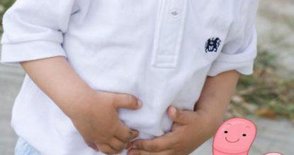 Энтеробиоз, что это? Симптомы и лечение у детей и взрослых