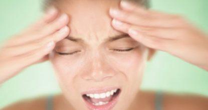 Гидроцефалия головного мозга у взрослых, типы и методы лечения