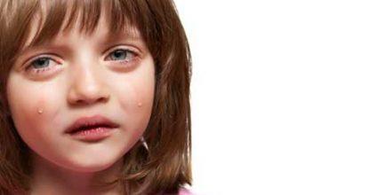 Гломерулонефрит у детей (острый, хронический) — лечение, симптомы