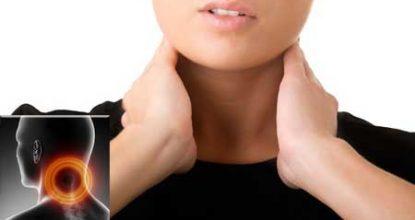 Грыжа шейного отдела позвоночника: симптомы и виды лечения