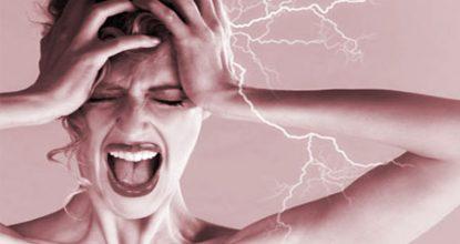 Невралгия тройничного нерва: симптомы и лечение, диагностика