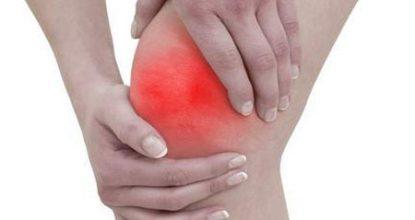 Ревматизм суставов: симптомы и лечение, осложнения