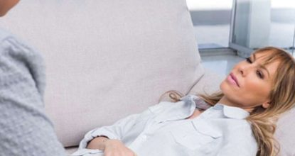 Уреаплазма парвум у женщин: симптомы и лечение, диагностика