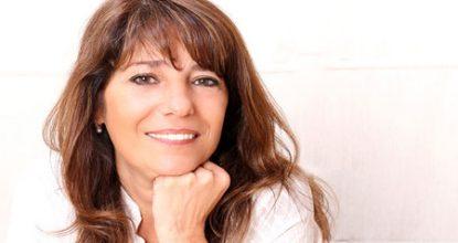 Цервицит шейки матки: симптомы и лечение, причины возникновения