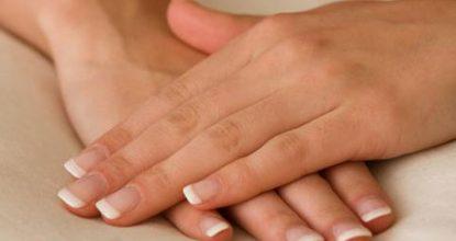 Тремор рук, что это такое и как избавиться? — причины и лечение тремора