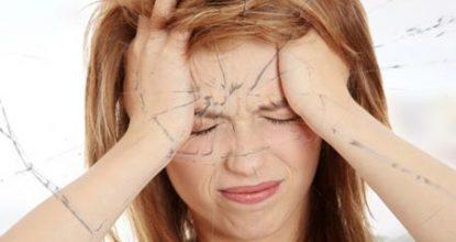 Вегето-сосудистая дистония: симптомы и лечение у взрослых
