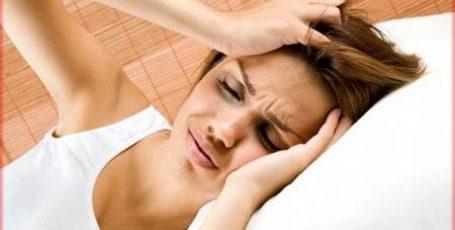 Симптомы ВСД у взрослых, причины возникновения и факторы риска