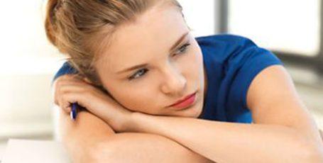 Вагинит бактериальный и атрофический: симптомы и лечение