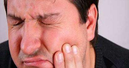Воспаление слюнной железы: симптомы и лечение