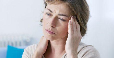 Высокая температура без симптомов у взрослого: причины и лечение