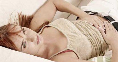 Аднексит: причины, симптомы и лечение заболевания