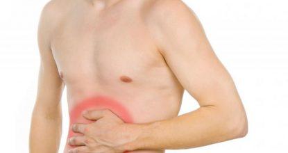 Аспекты диагностики и лечения аневризмы аорты брюшной полости