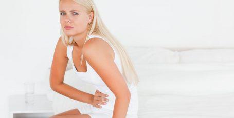 Аппендицит у женщин:особенности болезни в хрупком организме