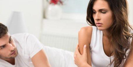 Бесплодие у женщин: причины, признаки, диагностика и методы лечения