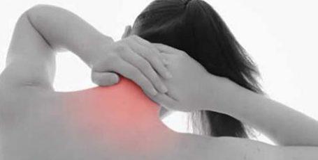 Головная боль в затылке и шее: причины и методы лечения