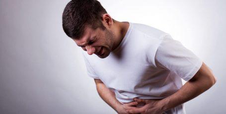 Гепаторенальный синдром: причины, симптомы, лечение