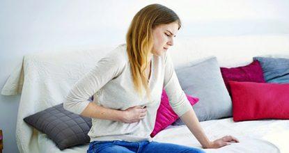 Дискинезия желудка: причины возникновения, симптомы и методы лечения