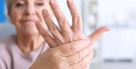 Болезнь Рейно: симптомы и методы лечения