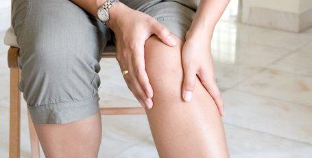 Симптомы и лечение болезни Штрюмпеля у детей и взрослых
