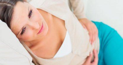 Цистаденома яичника — доброкачественная опухоль, которую нельзя оставлять без внимания