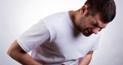 Хронический гастродуоденит: причины развития, симптомы и способы лечения